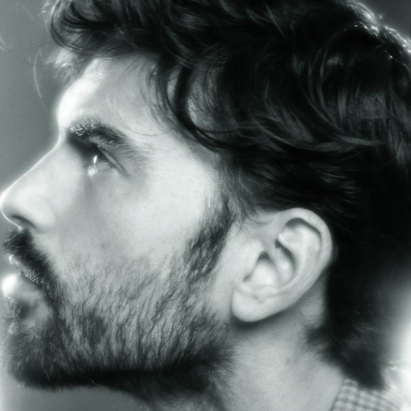 Antonio Ibáñez