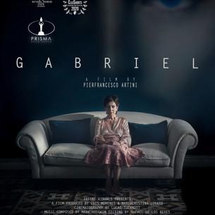 GABRIEL - POSTER .jpg