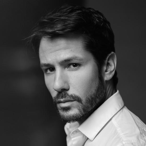 Alejandro Alberracín