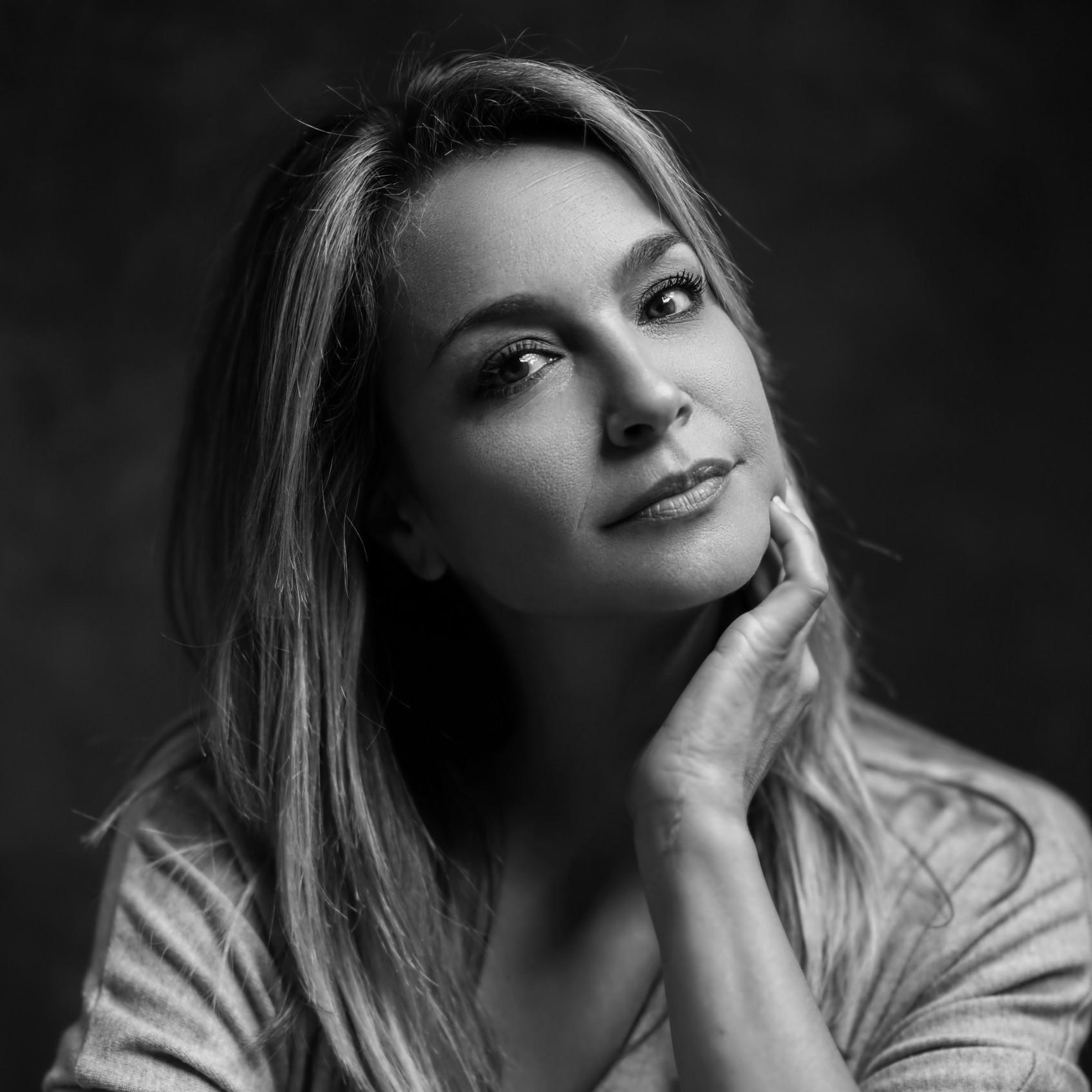 Raquel Infante
