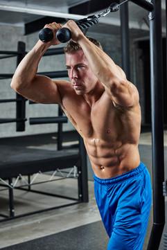 Per Bernal for Muscle & Fitness  MATT_GREEN_1865 -¬BERNAL.jpg