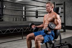 Per Bernal fro Muscle & Fitness  MATT_GREEN_2349 -¬PERBERNAL.jpg