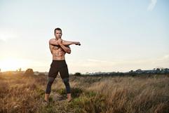 Per Bernal for Muscle & Fitness  IMG_1278.jpg