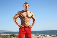 Noel Deganta for Muscle & Fitness  aimg_1067.jpg