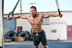 Per Bernal for Muscle & Fitness  MATT_GREEN_2095__-¬PERBERNAL.jpg