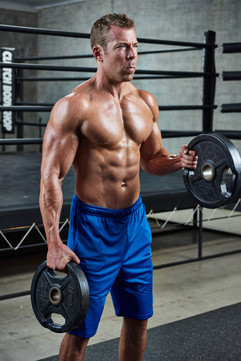 Per Bernal for Muscle & Fitness  MATT_GREEN_2497 -¬BERNAL.jpg