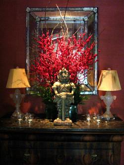 Holiday Interior 3