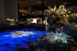 MFA Grand Gala #1