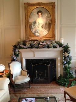 Holiday Interior 9