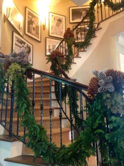 Holiday Interior 20