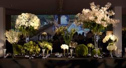 MFA Grand Gala #2