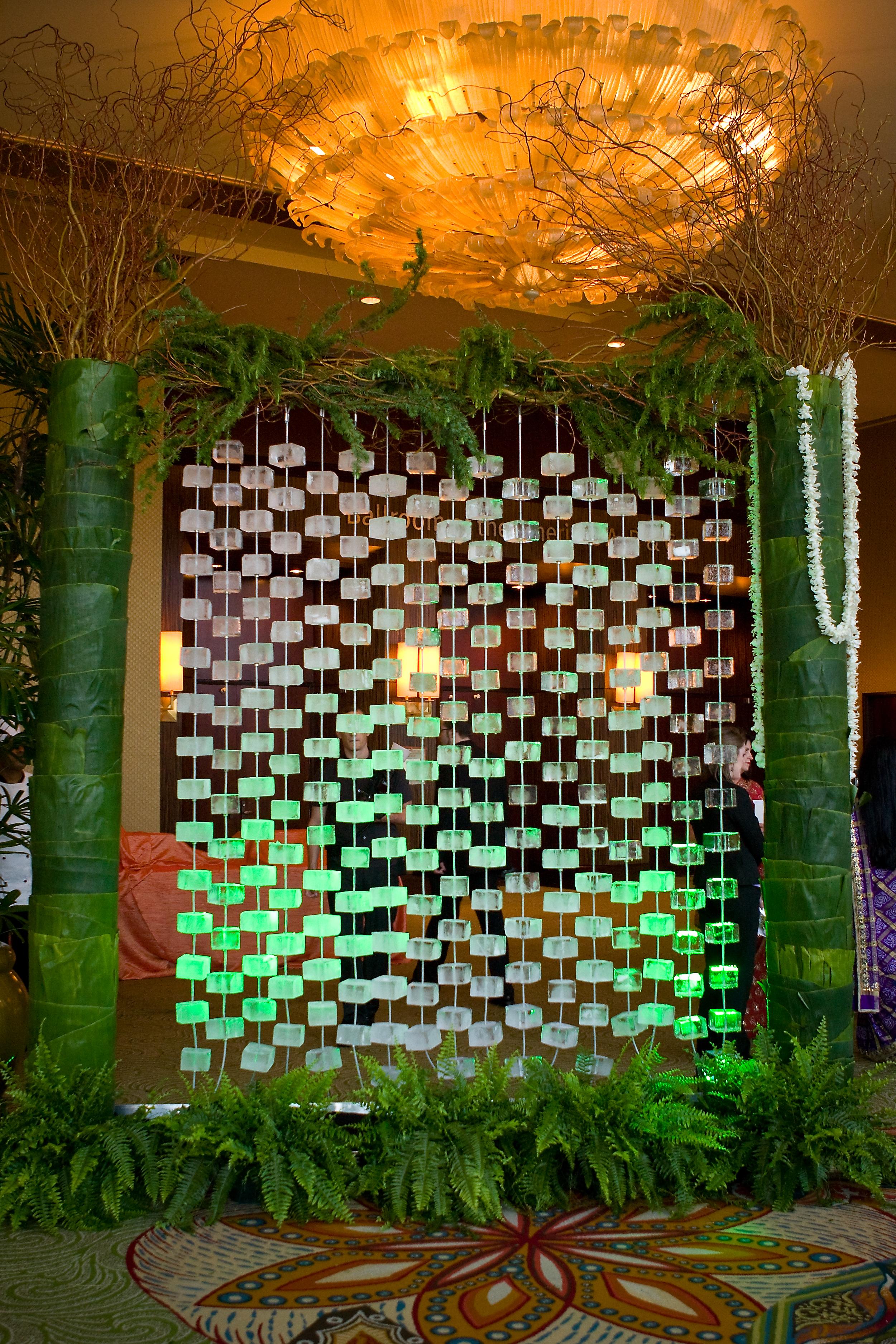 Hilton Americas #4