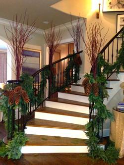 Holiday Interior 5
