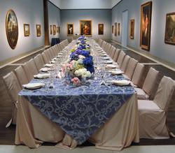 MFA Fine Arts Society #1