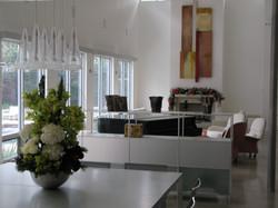 Holiday Interior 11