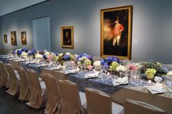 MFA Fine Arts Society #2
