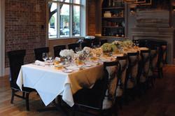 Long Table 3