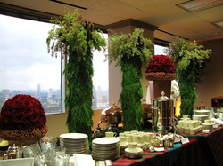 Corporate Holiday Party #2