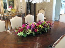 Long Table 4