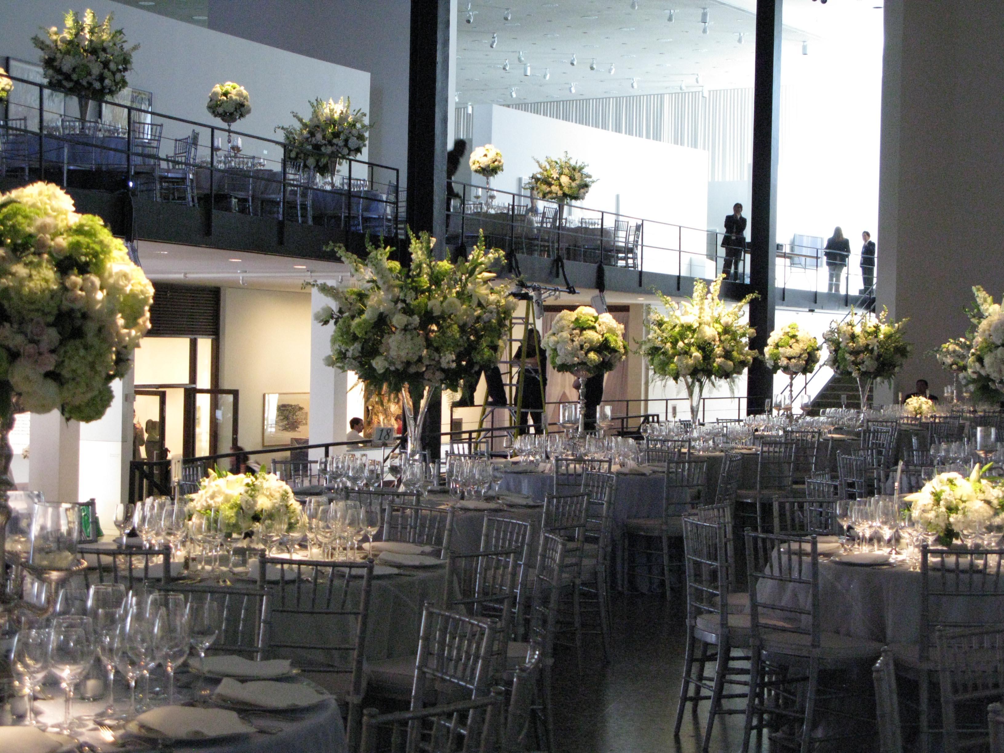 MFA Grand Gala #4