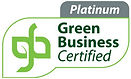 Green_Biz_Platinum2.jpg