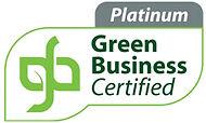 Green_Biz_Platinum2.jpg