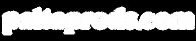PALTAPRODS_Logo2021_01d.png