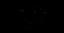 PALTAPRODS_Logo_04A.png