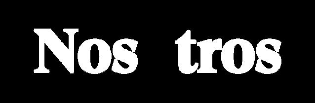 títuloWEB_03.png