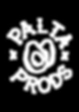 PALTAPRODS_Logo_03C.png