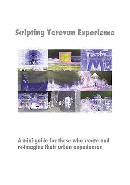 scripting_yerevan_experience.jpeg