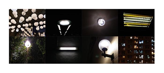 contact_sheet_original_light_s.jpg