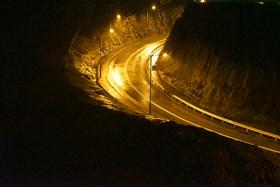 Lai_king_hill_road_web_1.jpg