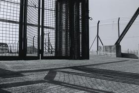 kennedytown_waterfront_web_1.jpg