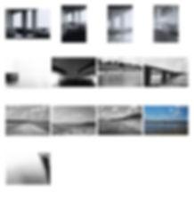 13 photo_blue sky_berlin_HK_web.jpg