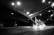 kwun_tong_road_web_1.jpg