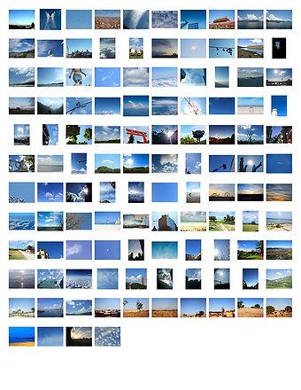 114 contact sheet_web.jpg