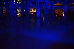 evn_fountain_web_72dpi