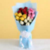 vibrant-roses-bouquet_1.webp