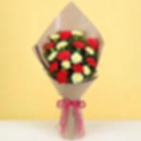 lovely-carnations-bouquet_1.webp