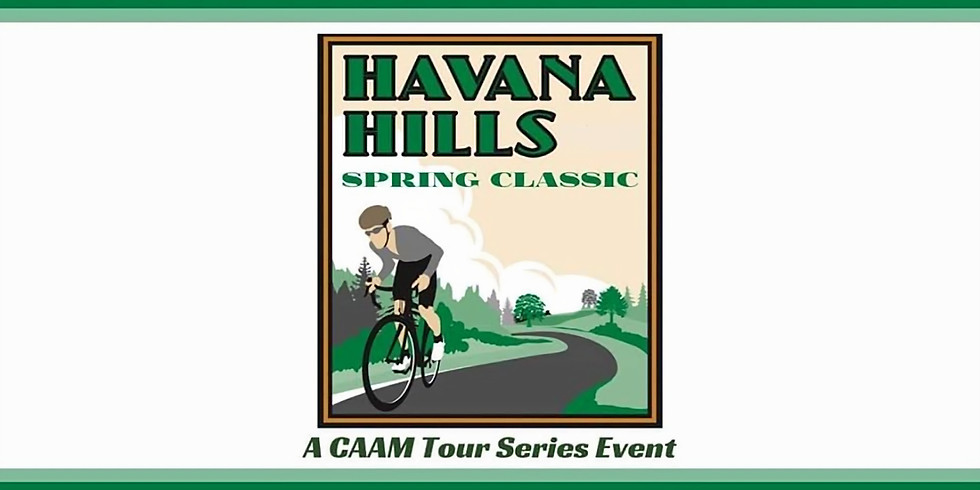 Havana Hills