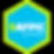 Logo SAFPIC 2 -.png
