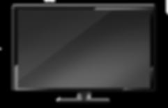 smart-tv-3889141_960_720.png