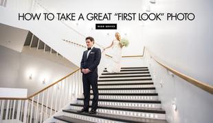 _Carasco Photography-First Look Photos.j