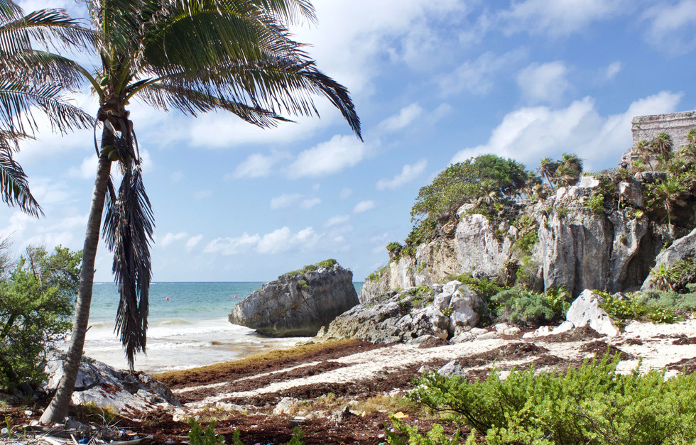 October_16_Tulum Beach.jpg