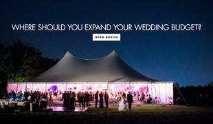 _Averyhouse-Wedding Splurges.jpg