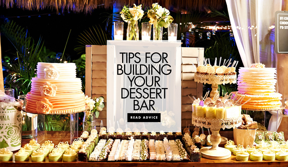 _Paul Barnett Photographer-Dessert Bar.j