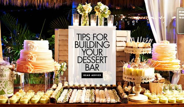 _Paul Barnett Photographer-Dessert Bar.j