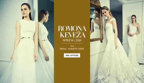 _Romona Keveza-SP18.jpg