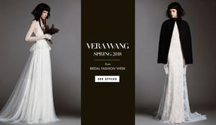 _Vera Wang-SP18.jpg